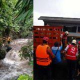 Diterjang Banjir Saat Latihan Pramuka, Lima Pelajar SMPN 1 Turi Sleman Meninggal Dunia