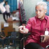 Ganjar Minta Sekolah Berikan Pembinaan Khusus Bagi Siswa Pelaku Perundungan di Purworejo