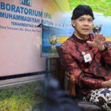 Buntut Aksi Perundungan, Ganjar Usul SMP Muhammadiyah Purworejo Ditutup