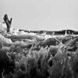 Jumlah Korban Susur Sungai Pramuka SMPN 1 Turi Meninggal Dunia Jadi 9 Orang