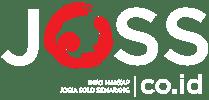 Joss.co.id - Berita Jogja, Solo, Semarang