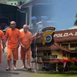 Polres Sleman Diprotes PGRI Karena Gunduli 3 Tersangka, Polda DIY Angkat Suara