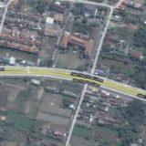 Tol Jogja-Solo Dibangun Agustus, Jalan Ring Road Utara Ditutup