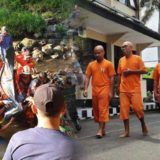 Polres Sleman Tetapkan 3 Tersangka, Tragedi Susur Sungai Berujung Maut