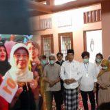 Ini Penyebab Wafatnya Eyang Noto, Ibunda Jokowi