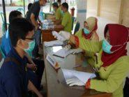 Kabar Gembira, Covid-19 di Semarang Mulai Melandai
