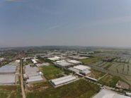 Jateng Siapkan 4.000 Hektar di Brebes Untuk Pabrik Donald Trump
