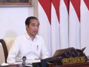 Dibatalkan MA, Kini Jokowi Naikkan Iuran BPJS Kesehatan Lewat Perpres 64/2020 Berlaku Juli 2020