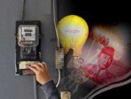 Subsidi Listrik Gratis Diperpanjang Hingga September