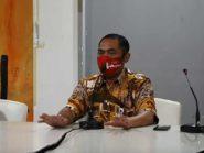 Rudy Masih Belum Tentukan Pembukaan Sekolah, Meski Dengan Protokol New Normal