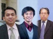 27 Akademisi Undip Masuk 500 Peneliti Terbaik Indonesia