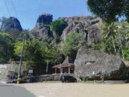 Pekan Depan Objek Wisata di Gunungkidul Dibuka, Termasuk Gunung Api Purba Nglangeran