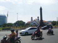 Kota Semarang Jadi Yang Terbaik Dalam Inovasi Normal Baru