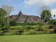 Protokol Kesehatan Siap, Pembukaan Candi Borobudur Tunggu Rekomendasi Gugus Tugas COVID-19