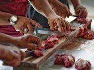 Begini Tips Agar Daging Kurban Empuk, Jangan Langsung Dimasak