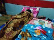 Ibu di Tasikmalaya Hamil Sejam Lalu Lahiran, Kok Bisa?