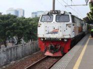 KAI Bagikan Tiket Gratis KA Argo Parahyangan Selama 10-17 Agustus