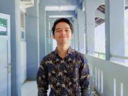 Alumni & Mahasiswa UNDIP Mengembangkan Startup Gets id Untuk Tumbuhkan Ekonomi Lingkungan