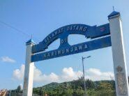 Wisata Karimunjawa Dibuka Kembali, Harus Registrasi Dulu