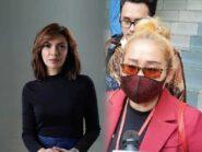 Dilaporkan Polisi Karena 'Kursi Kosong' Najwa Shihab Siap Ikuti Proses Hukum