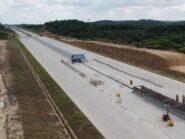 8 Proyek Jalan Tol Segera Dilelang, Termasuk Tol Semarang Harbour Senilai Rp11,40 triliun