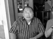 Bos Properti di Solo Robby Sumampouw Wafat di Singapura