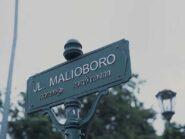 Pemkot Jogja Putuskan Tutup Akses Kendaraan Bermotor di Malioboro Pukul 18.00-21.00