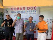 Gelar Gobar, Diponegoro Golf Community Dapat Pelatihan Penanganan Serangan Jantung