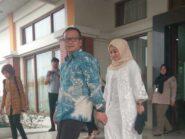 Menteri KP Edhy Prabowo dan Istri Ditangkap KPK, Dugaan Terkait Kasus Ekspor Benih Lobster