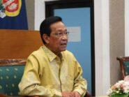 Sultan: Pembelajaran Tatap Muka Tunggu Evaluasi Risiko Penularan Covid-19 di Kampus