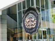 Soal Dugaan Kebocoran Data: UNDIP Pastikan 96% Data Yang Beredar di RaidsForums Tidak Identik