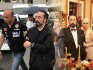 Pria ini Divonis 1.075 Tahun Penjara Oleh Pengadilan Istanbul, Apa Saja Kesalahannya?