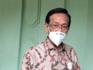 Ini Alasan Sri Sultan HB X Pecat Dua Adiknya Dari Jabatan Struktural Keraton Yogyakarta