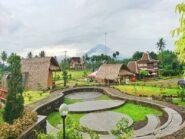 9 Desa Wisata di Magelang Jadi Penopang Pariwisata Borobudur