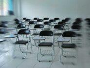 LLDikti: 20 Perguruan Tinggi di Jateng Segera Ditutup, 91 Kampus Dalam Pengawasan