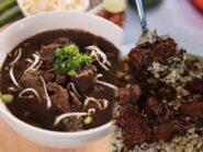 TasteAtlas, Nobatkan Rawon Jadi Sup Paling Enak Se-Asia